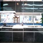 展示品セール:システムキッチン・タカラスタンダード・エマージュ