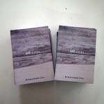 TOYOKITCHEN STYLE:BAY ・CORE のカタログ