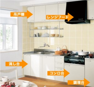 assort_kitchen_big[1]