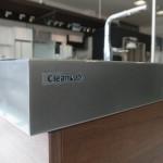 クリナップシステムキッチン セントロ(CENTRO)