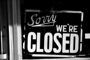 closedsign1[1]
