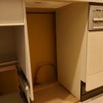 那覇市 食器洗い乾燥機
