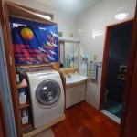 宜野湾市 洗面室リフォーム
